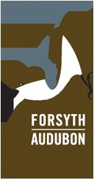 forsyth_audubon_bird_logo