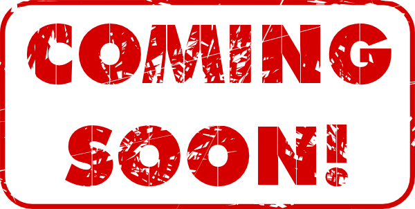 coming-soon-stamp-hi